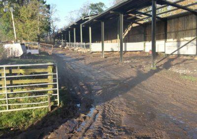 Farm Building by BR Farm Buildings